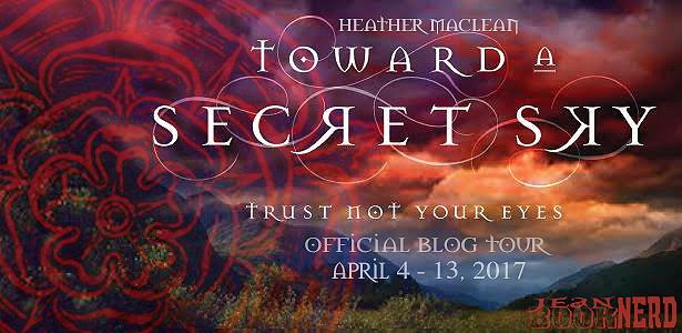 Toward_a_Secret_Sky